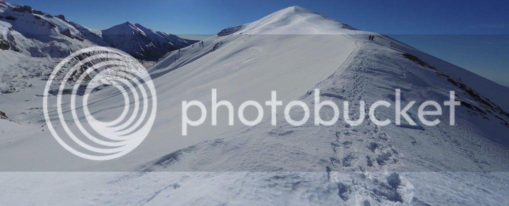 photo Group 35-BISAURIN - NAPAZAL- PETRITO 178_BISAURIN - NAPAZAL- PETRITO 184-7 images_zpscyly0ls3.jpg