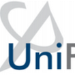 UniPhi Reviews: Overview, Pricing and Features
