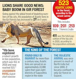 http://www.hindustantimes.com/Images/popup/2015/5/1105pg1a.jpg