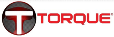 torque service center