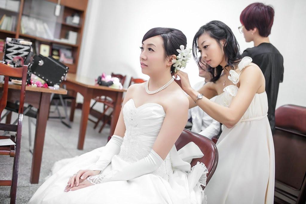 Wah&Wei 婚禮紀錄 (55)