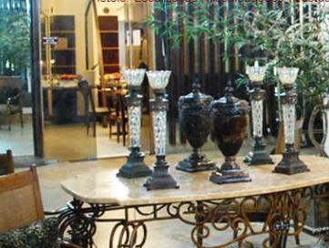 Review Hotel Boulevard Inn São Paulo