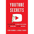 10 Best Youtube Marketing Books for 2019 for Your Business and Making Money - SEO Tips and Tools