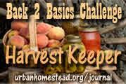 harvestkeeper