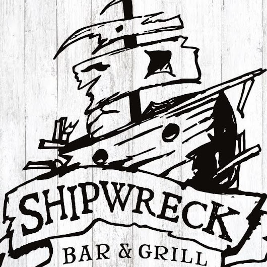 Shipwreck Bar & Grill, Griffith, IN - Booking Information & Music Venue Reviews