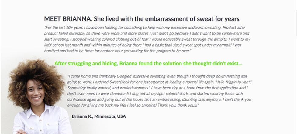 meet-brianna-testimonial