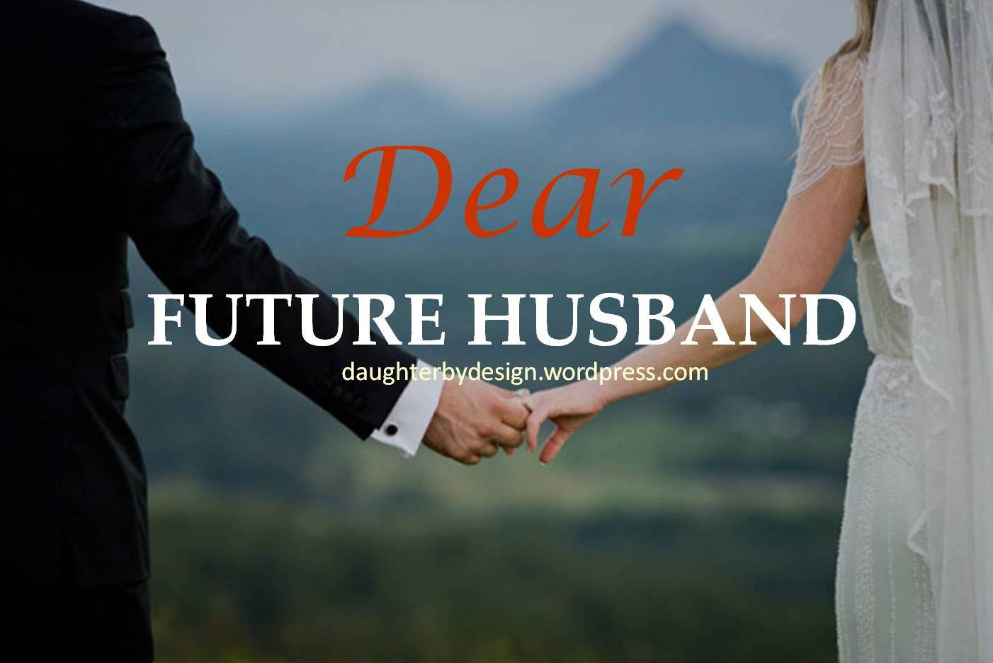 Quotes About My Future Husband 37 Quotes