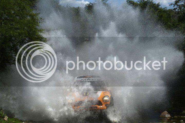 photo Dakar-1_zpsb18da9de.jpg