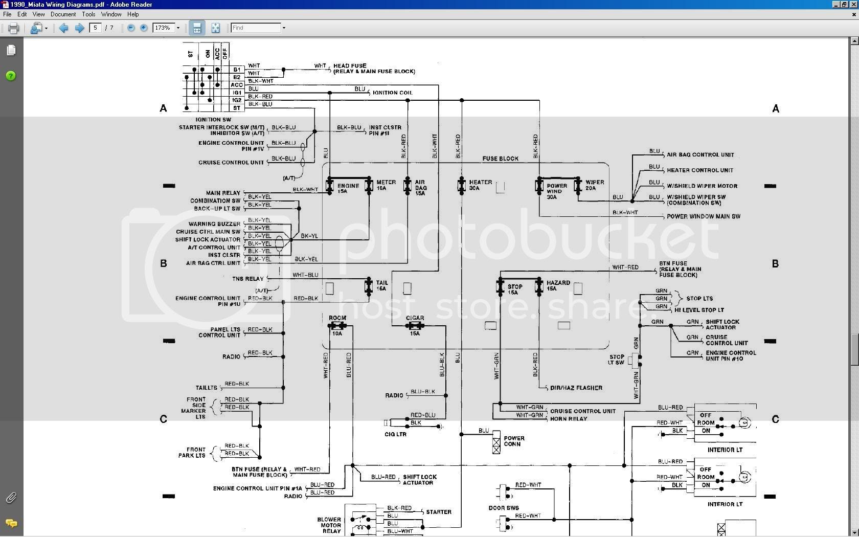 DIAGRAM] 2000 Mazda Protege Fuse Box Diagram Free Download Wiring FULL  Version HD Quality Download Wiring - SELFDIAGRAM.ANNA-MAILLARD.FRselfdiagram.anna-maillard.fr