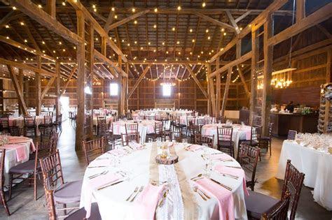 Olde Homestead Golf Club   Weddings