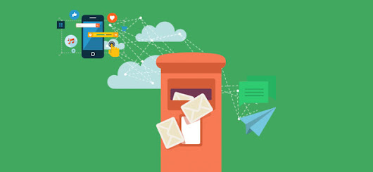 Postal Department to Join Hands with E-Commerce