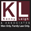 Kenny Leigh and Associates