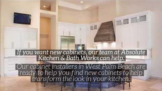 Absolute Kitchen & Bath Works - Google+
