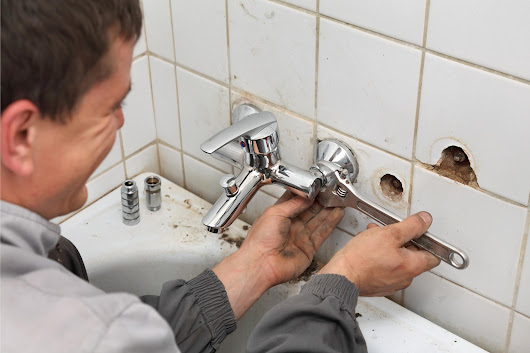 26 redundant as plumber goes into liquidation