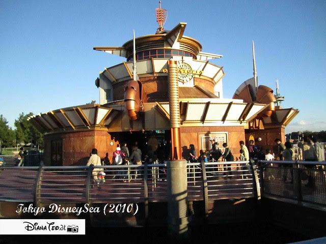 5. Port Discovery (2)