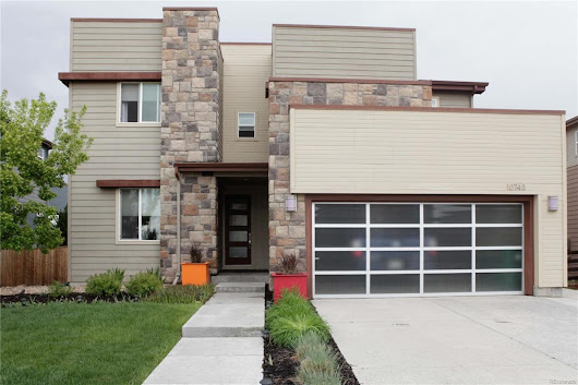 10743 Sedalia Circle, Commerce City, CO 80022 (#4595264) :: Wisdom Real Estate