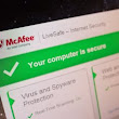 Chime in: Have you had good or bad experiences with McAfee AntiVirus?