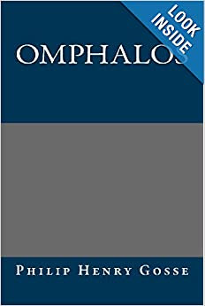 Omphalos Book News