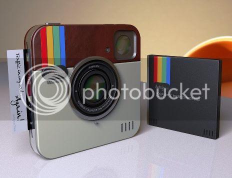 photo 06InstagramCameraPolaroidSocialmatic_zps423f45ed.jpg