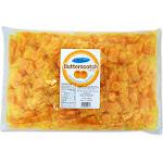 Butterscotch Hard Candy Discs 5 lb bag