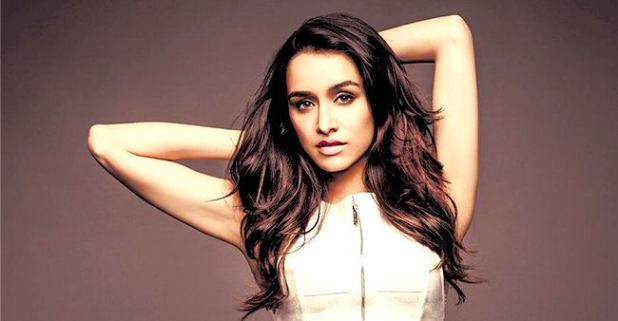 Shraddha Becomes The First Choice Of Filmmakers For Revive Franchise