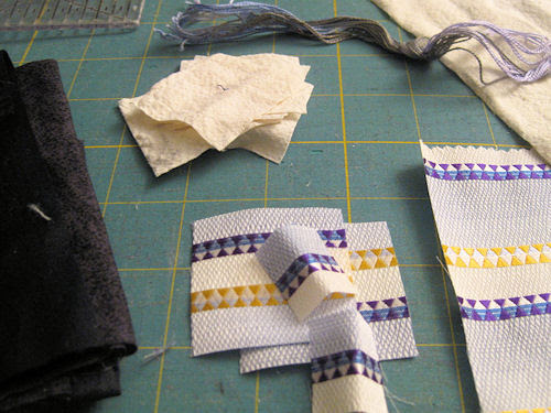 sewing #2