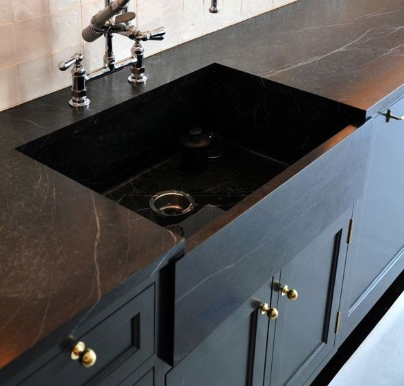 photo MADE-Black-Soapstone-Counters-Sink-Remodelista_0.jpg