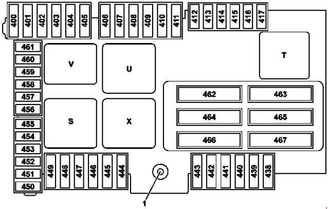 Diagram 2009 Mercedes C300 Fuse Box Diagram Full Version Hd Quality Box Diagram Celeganswiringdiagram Icsgagliano It