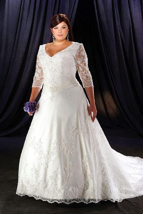 Best 25  Second Wedding Dresses ideas on Pinterest