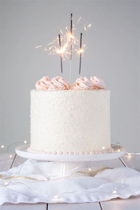 Pink Champagne Cake   Liv for Cake