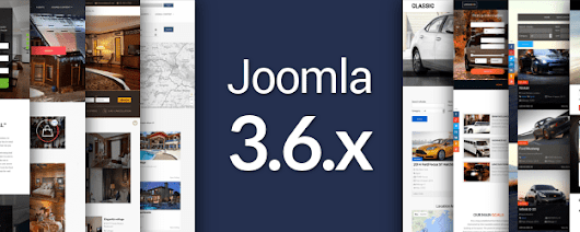 Release and Updates: meet new and updated Joomla templates - Release and Updates: meet new and updated Jooml... | ordasoft.com