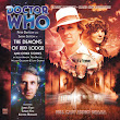 Hear My Doctor Who/Blair Witch Story For Free - JASON ARNOPP