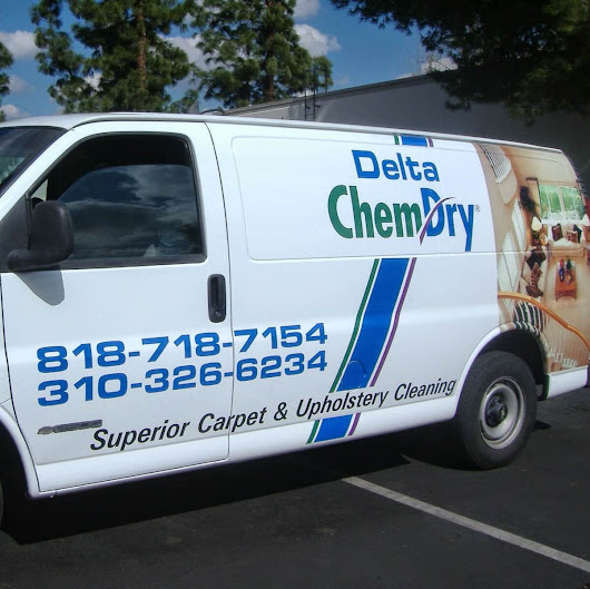 How Are We Doing? | Delta Chem-Dry Carpet & Upholstery Cleaning