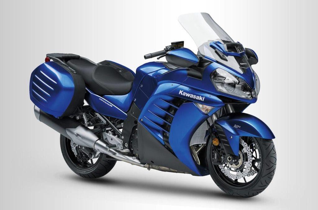 Motortrade | Philippine's Best Motorcycle Dealer ...