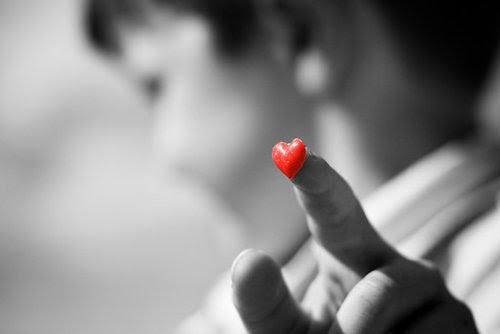 http://sms2everyone.files.wordpress.com/2011/12/i-am-having-my-operation-now-i-love-you.jpg