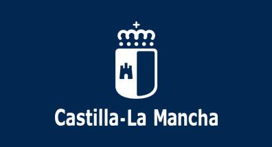 Educación Castilla La Mancha