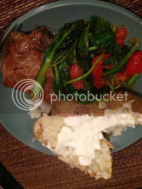 photo dinner2.jpg