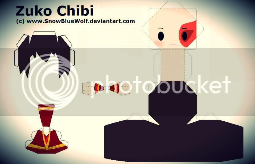 photo zuko.chibi.paper.toy.0001_zps3011rm9p.jpg