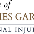 Attorney Paul Garlasco | CT Personal Injury Firm