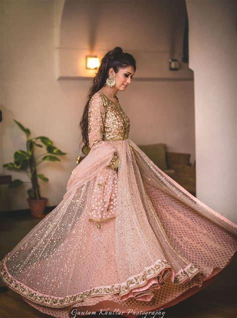 30 model Indian Womens Dresses For Weddings ? playzoa.com