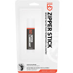 .5oz Zip Tech Zipper Lubricant