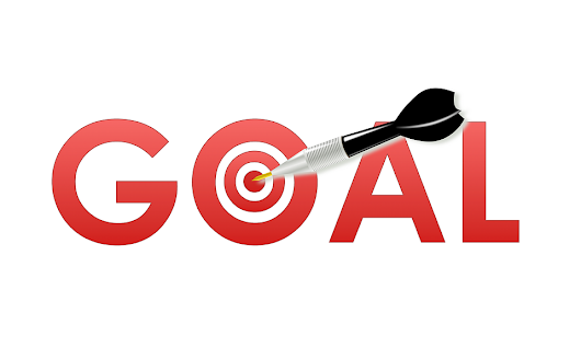 Savvy Tips to Define Your Business Goals - Webprecis