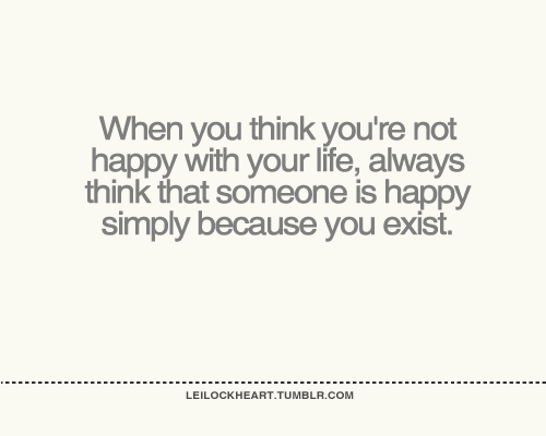 Quotes About Not Happy 749 Quotes