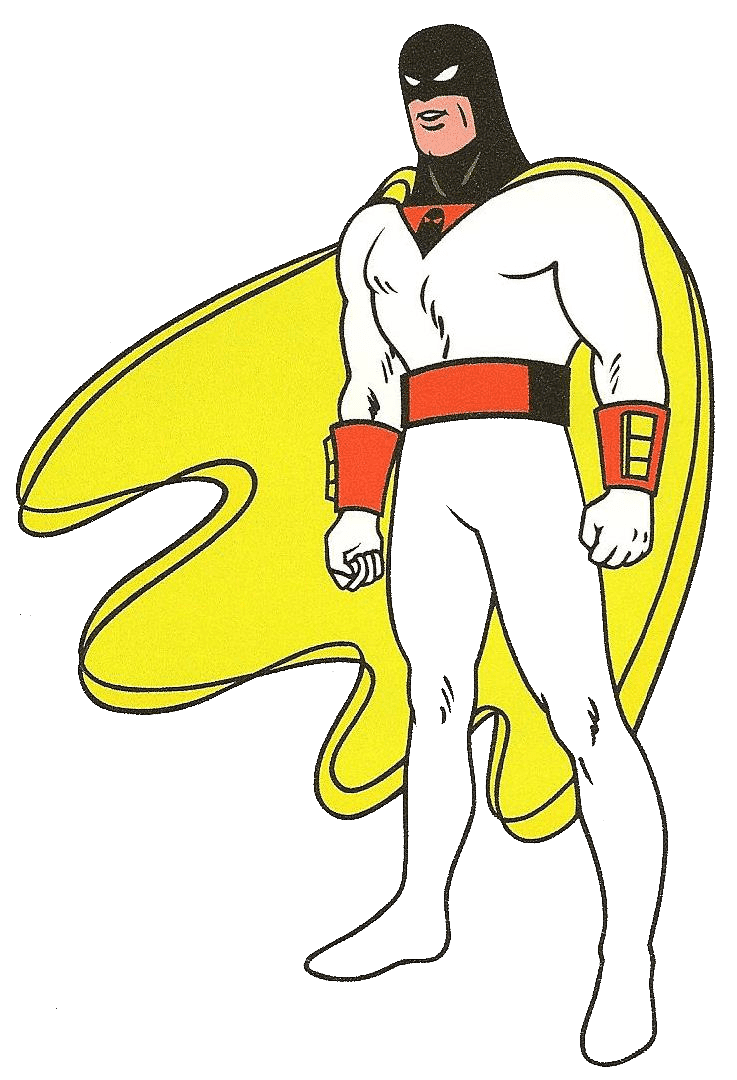 http://celflux.com/wp-content/uploads/2014/12/SpaceGhost.png