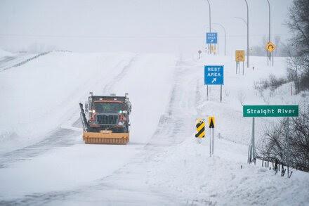 F. Salt Fitzgerald and Snowbi Wan Kenobi Will Plow Minnesota. Sorry, Luke Snowalker.