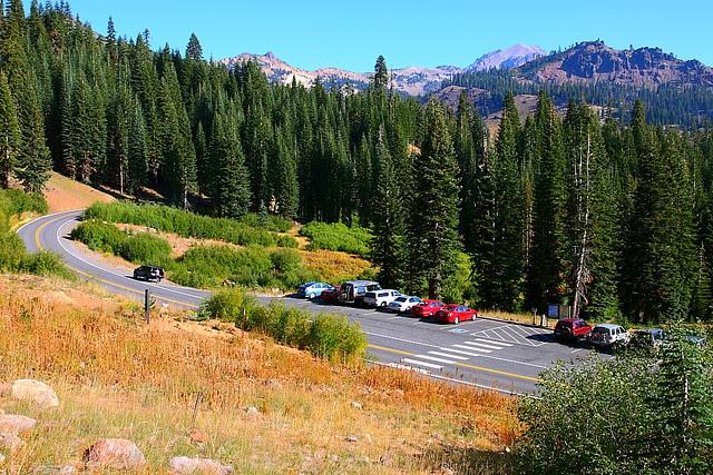 IMG_4715 Brokeoff Mountain Trail