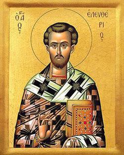 IMG ST. ELEUTHERIUS