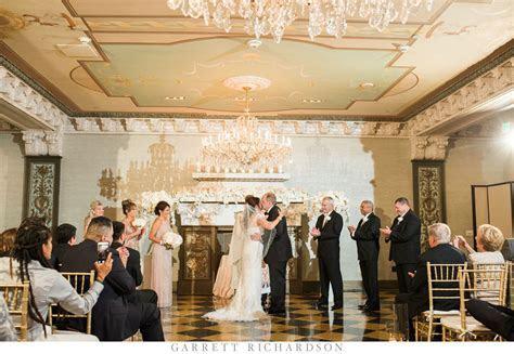 US Grant Hotel Wedding   Suzan & Jim   Showit Blog
