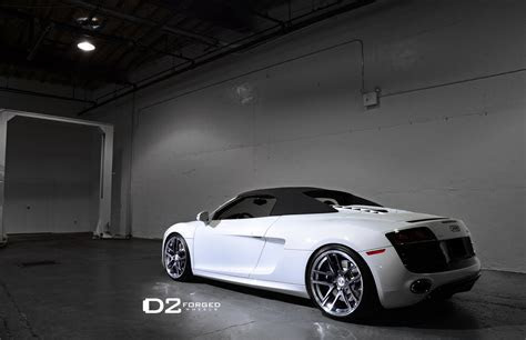 Audi R8 Modified Wheels   www.pixshark.com   Images Galleries With A Bite!