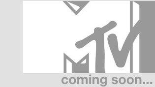 Geto Boys | News, Music Performances and Show Video Clips | MTV